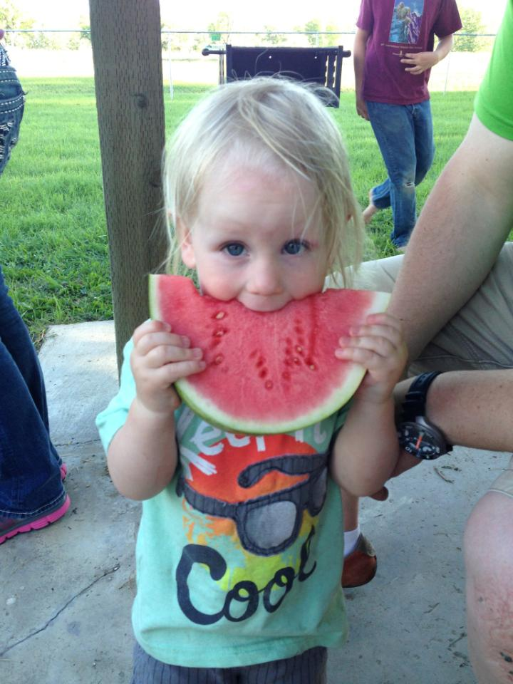 BodhiWatermelon