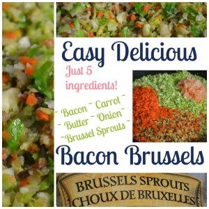RecipeBaconBrusselsMed