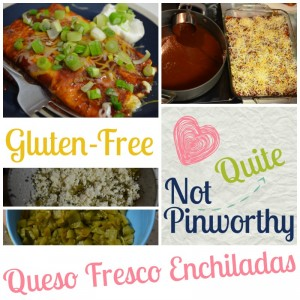 RecipeQuesoFrescoEnchiladasMed