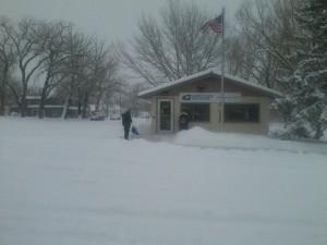 snowfed24